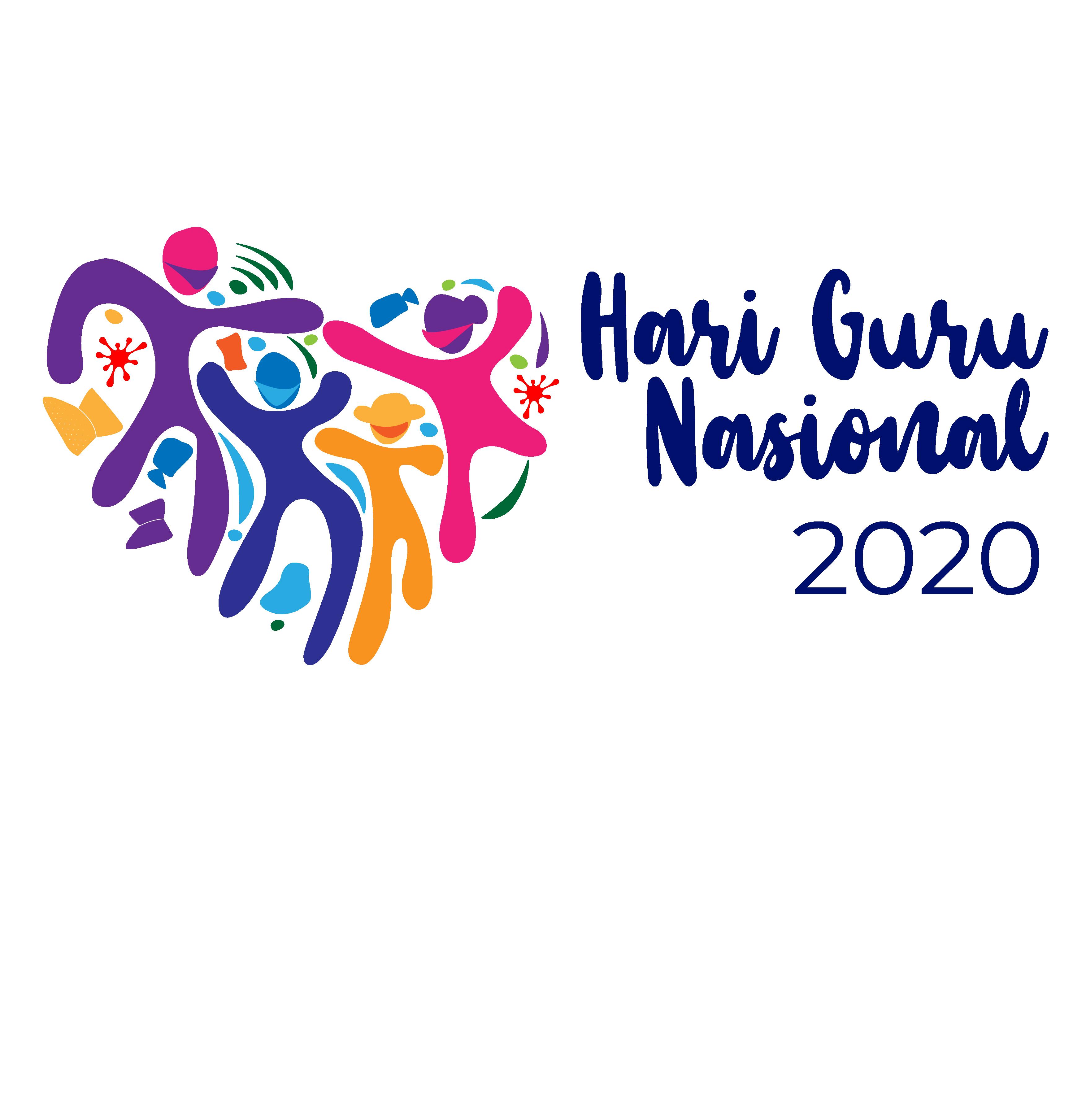 Logo_HGN_2020-01.png