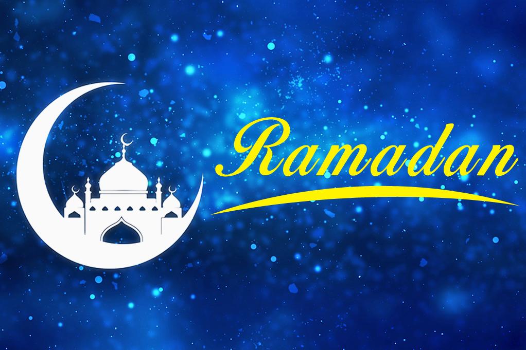 Ramadhan - (Ada 132 foto)